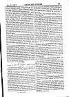 The Dublin Builder Monday 05 September 1859 Page 7