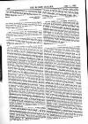 The Dublin Builder Monday 05 September 1859 Page 8