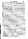 The Dublin Builder Monday 05 September 1859 Page 11