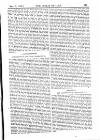 The Dublin Builder Monday 05 September 1859 Page 13