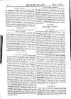 The Dublin Builder Monday 05 September 1859 Page 14