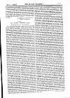 The Dublin Builder Monday 05 September 1859 Page 17