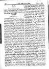 The Dublin Builder Monday 05 September 1859 Page 18