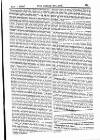 The Dublin Builder Monday 05 September 1859 Page 19