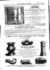 The Dublin Builder Monday 05 September 1859 Page 22