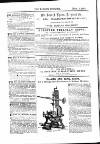 The Dublin Builder Friday 01 February 1861 Page 2