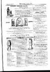 The Dublin Builder Friday 01 February 1861 Page 3