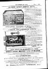 The Dublin Builder Friday 01 February 1861 Page 4