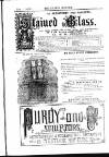The Dublin Builder Friday 01 February 1861 Page 5