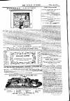 The Dublin Builder Friday 01 February 1861 Page 6