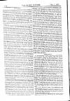 The Dublin Builder Friday 01 February 1861 Page 8