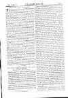 The Dublin Builder Friday 01 February 1861 Page 9