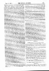 The Dublin Builder Friday 01 February 1861 Page 13