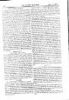 The Dublin Builder Friday 01 February 1861 Page 14