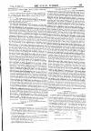 The Dublin Builder Friday 01 February 1861 Page 17