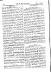 The Dublin Builder Friday 01 February 1861 Page 20