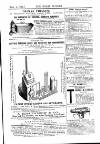 The Dublin Builder Friday 01 February 1861 Page 23