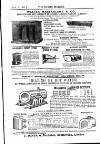 The Dublin Builder Friday 01 February 1861 Page 25