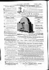 The Dublin Builder Monday 01 April 1861 Page 2