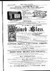 The Dublin Builder Monday 01 April 1861 Page 3