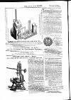 The Dublin Builder Monday 01 April 1861 Page 4