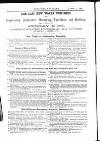 The Dublin Builder Monday 01 April 1861 Page 6
