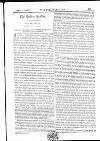 The Dublin Builder Monday 01 April 1861 Page 7
