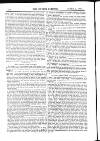 The Dublin Builder Monday 01 April 1861 Page 8