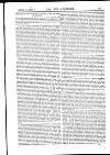 The Dublin Builder Monday 01 April 1861 Page 9