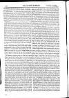 The Dublin Builder Monday 01 April 1861 Page 10