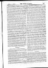 The Dublin Builder Monday 01 April 1861 Page 11