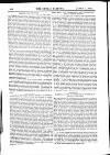 The Dublin Builder Monday 01 April 1861 Page 12