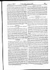 The Dublin Builder Monday 01 April 1861 Page 13