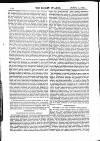 The Dublin Builder Monday 01 April 1861 Page 14