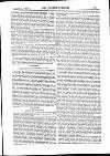 The Dublin Builder Monday 01 April 1861 Page 15