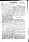The Dublin Builder Monday 01 April 1861 Page 16