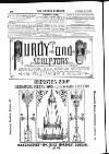 The Dublin Builder Monday 01 April 1861 Page 18