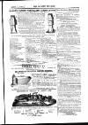 The Dublin Builder Monday 01 April 1861 Page 19