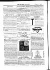 The Dublin Builder Monday 01 April 1861 Page 20