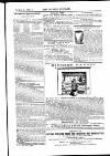 The Dublin Builder Monday 01 April 1861 Page 21