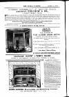 The Dublin Builder Monday 01 April 1861 Page 22