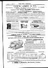 The Dublin Builder Monday 01 April 1861 Page 23