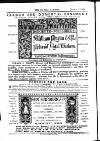 The Dublin Builder Monday 01 April 1861 Page 24