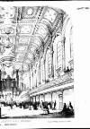 The Dublin Builder Monday 01 April 1861 Page 26