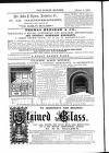 The Dublin Builder Saturday 01 June 1861 Page 24