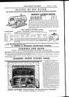 The Dublin Builder Saturday 01 June 1861 Page 26