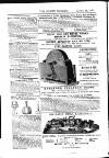 The Dublin Builder Saturday 15 June 1861 Page 2