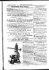 The Dublin Builder Saturday 15 June 1861 Page 3