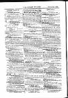 The Dublin Builder Saturday 15 June 1861 Page 4