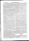The Dublin Builder Saturday 15 June 1861 Page 7